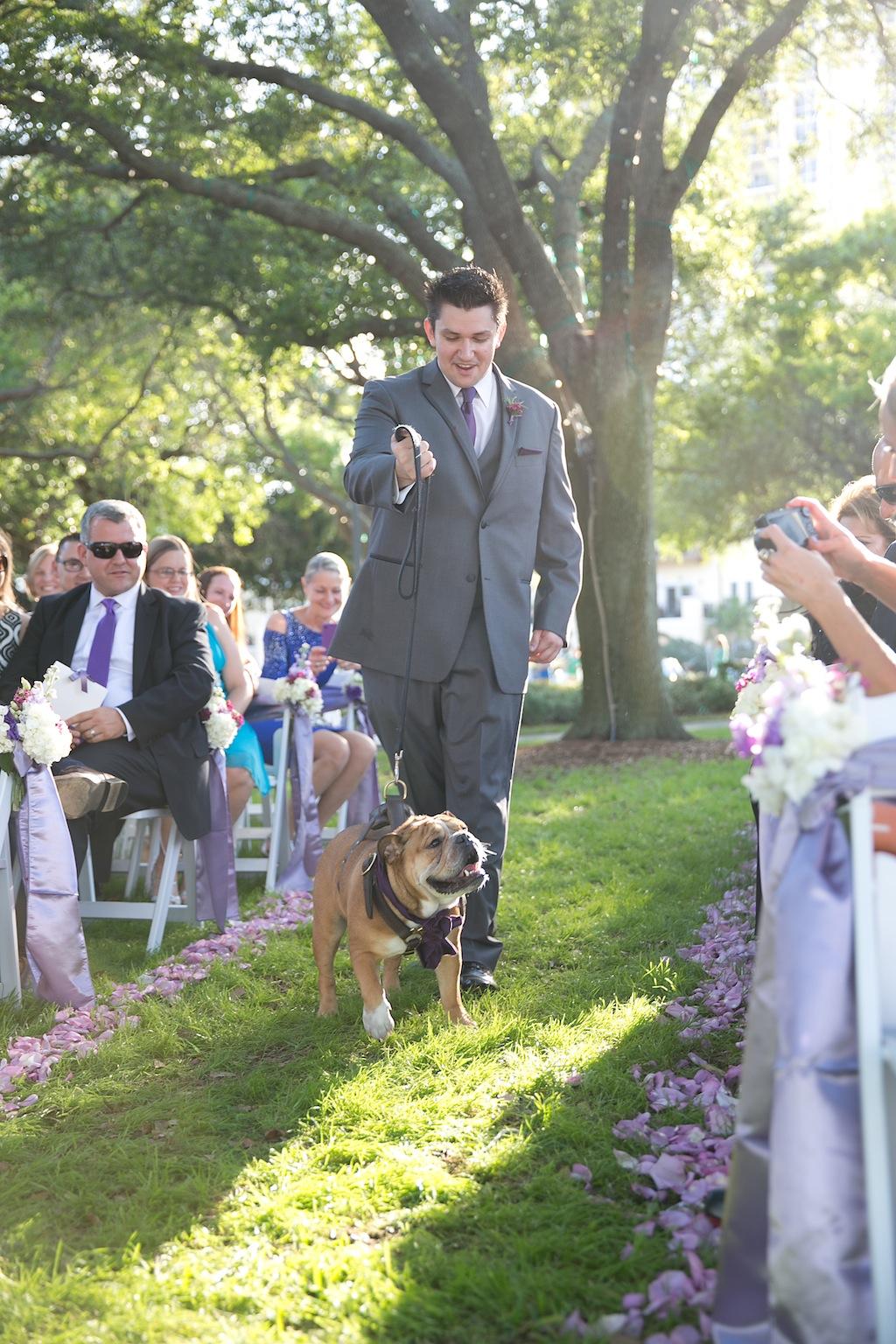 Downtown St. Pete Wedding - Birchwood Wedding - North Straub Park Wedding - Jenn Hopkins Photography (30)