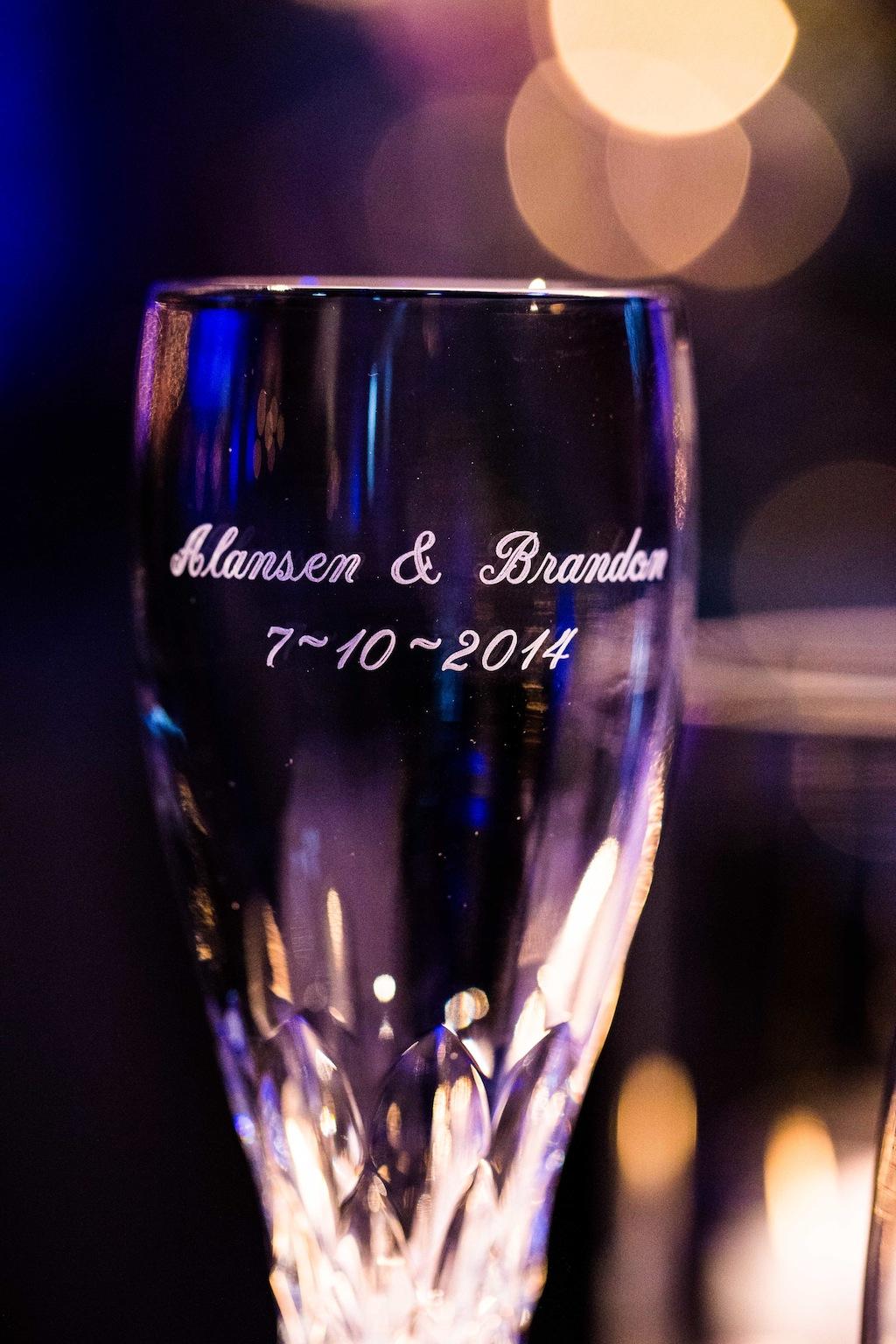 NOVA 535 Wedding - Midsummer Night's Dream Wedding in Downtown St. Pete by 28Pixels Photography (5)