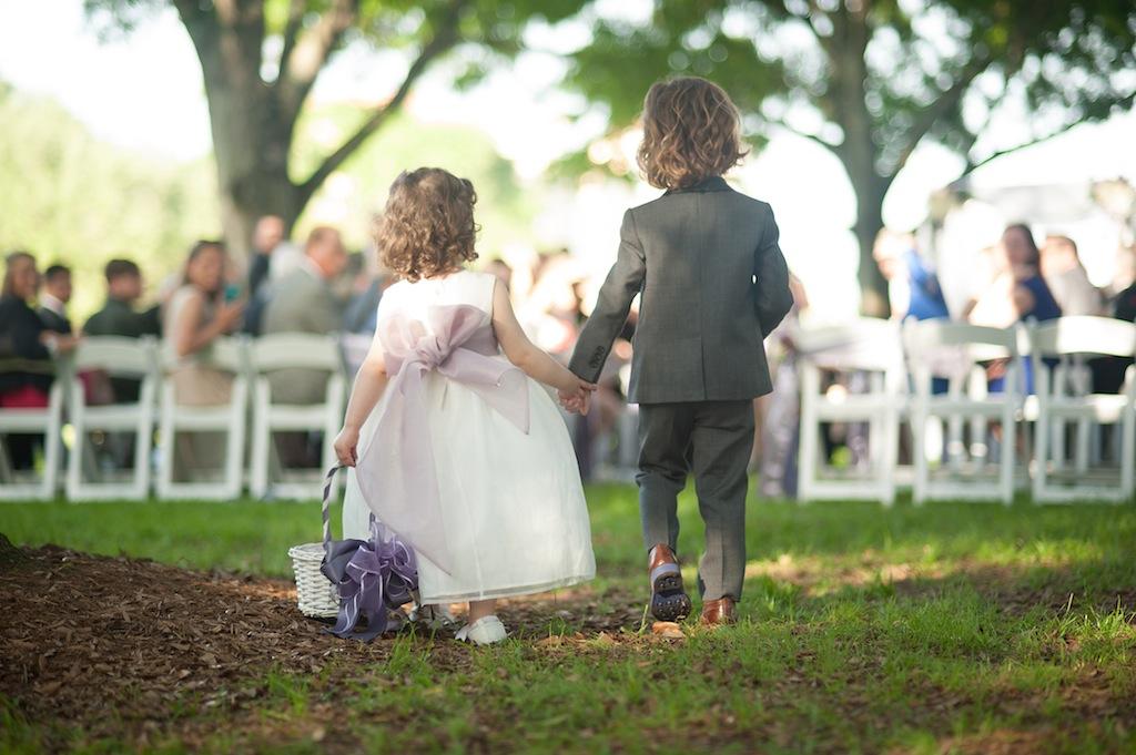 Downtown St. Pete Wedding - Birchwood Wedding - North Straub Park Wedding - Jenn Hopkins Photography (31)