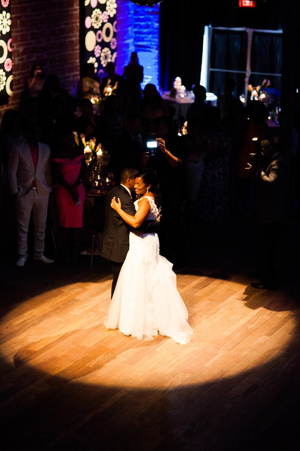 NOVA 535 Wedding - Midsummer Night's Dream Wedding in Downtown St. Pete by 28Pixels Photography (4)