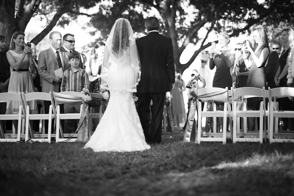 Downtown St. Pete Wedding - Birchwood Wedding - North Straub Park Wedding - Jenn Hopkins Photography (32)