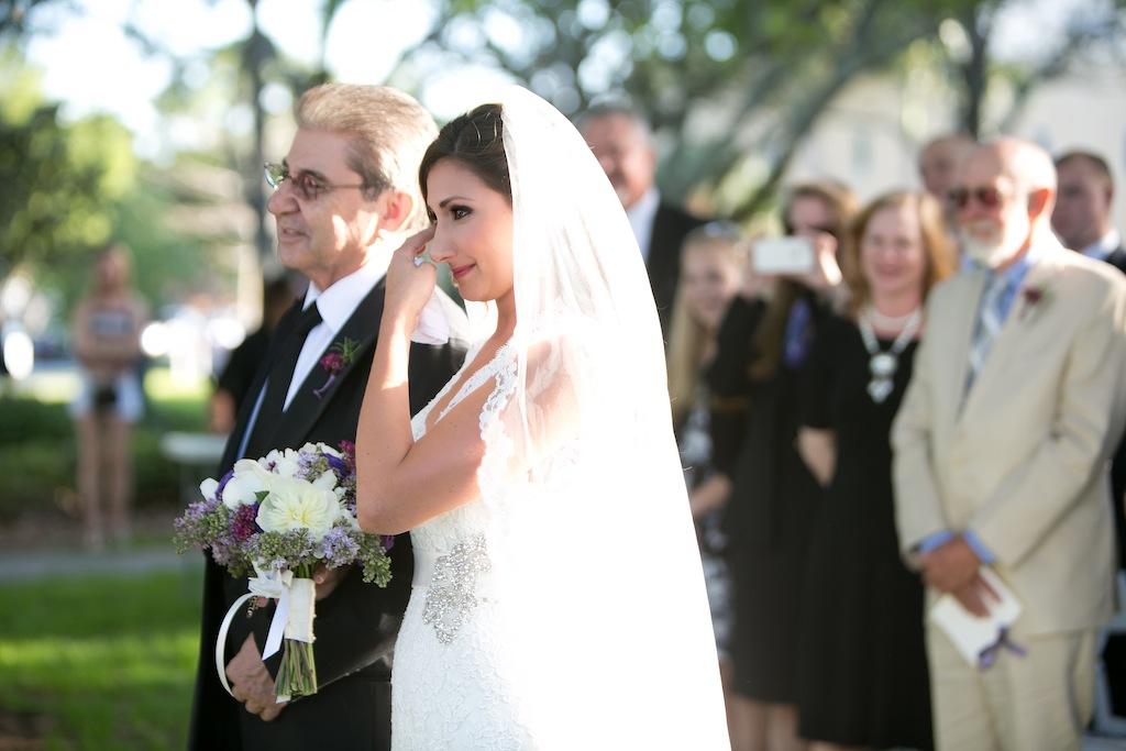 Downtown St. Pete Wedding - Birchwood Wedding - North Straub Park Wedding - Jenn Hopkins Photography (33)