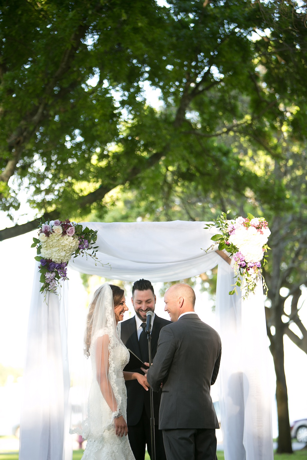 Downtown St. Pete Wedding - Birchwood Wedding - North Straub Park Wedding - Jenn Hopkins Photography (35)
