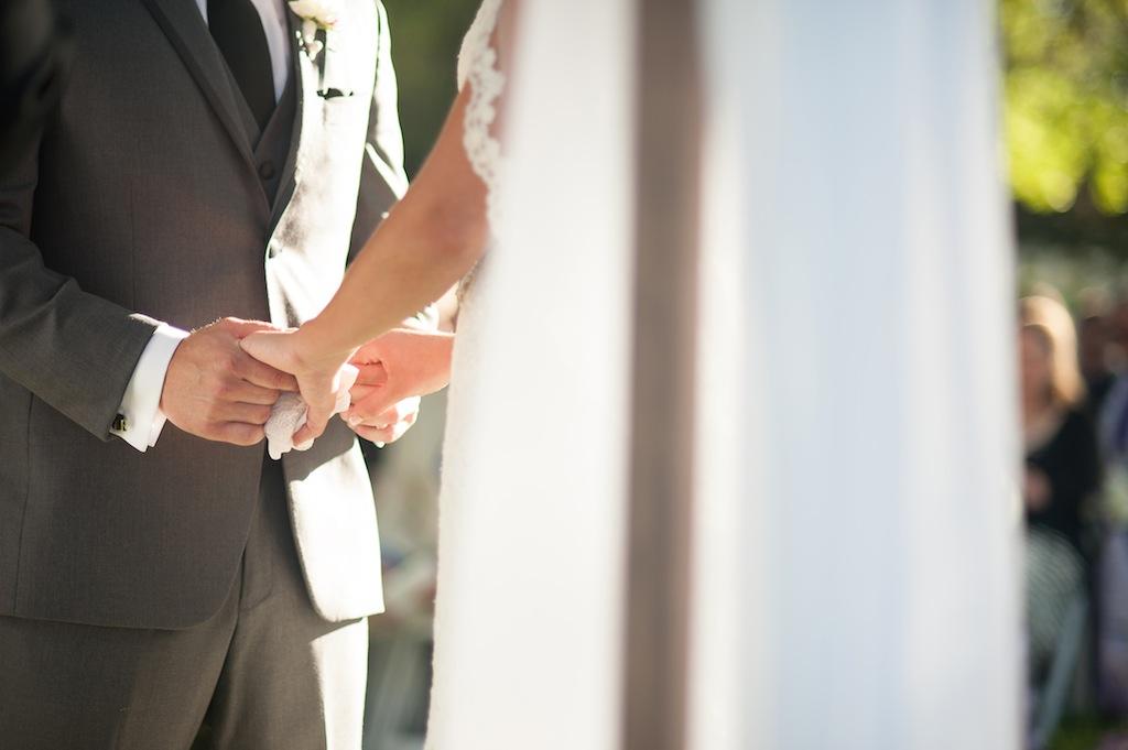Downtown St. Pete Wedding - Birchwood Wedding - North Straub Park Wedding - Jenn Hopkins Photography (36)
