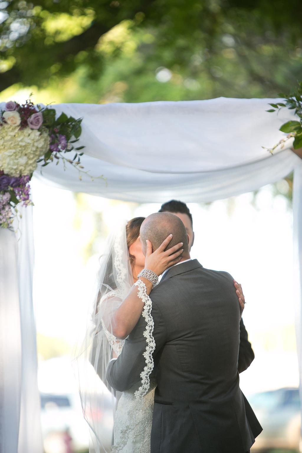 Downtown St. Pete Wedding - Birchwood Wedding - North Straub Park Wedding - Jenn Hopkins Photography (39)