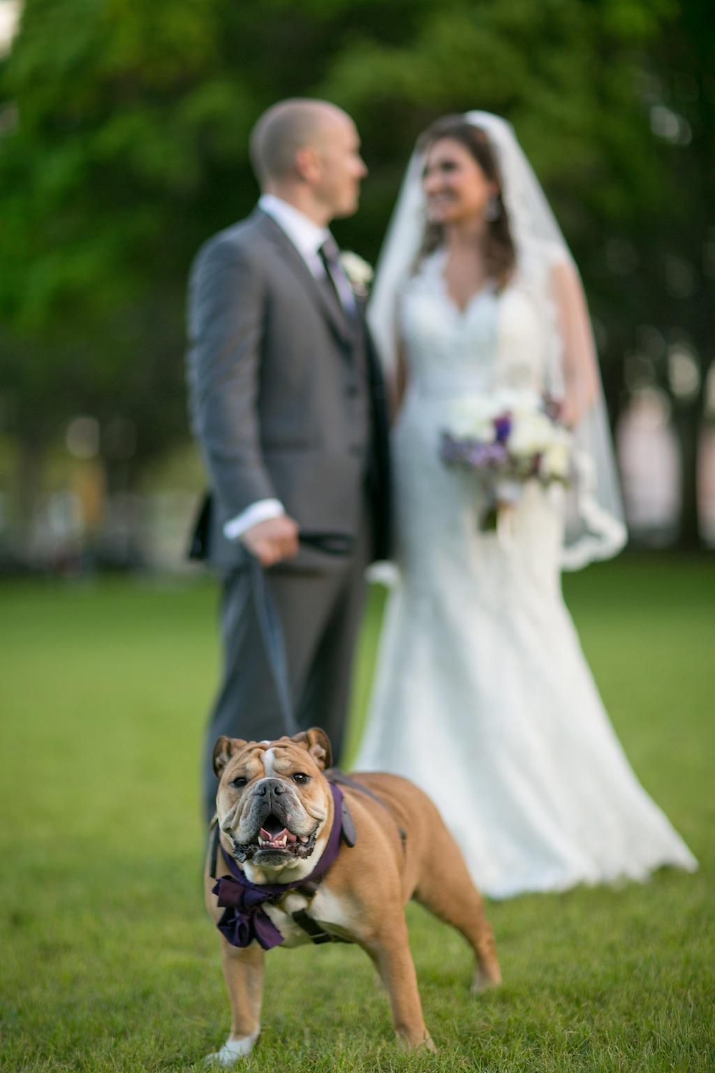 Downtown St. Pete Wedding - Birchwood Wedding - North Straub Park Wedding - Jenn Hopkins Photography (41)
