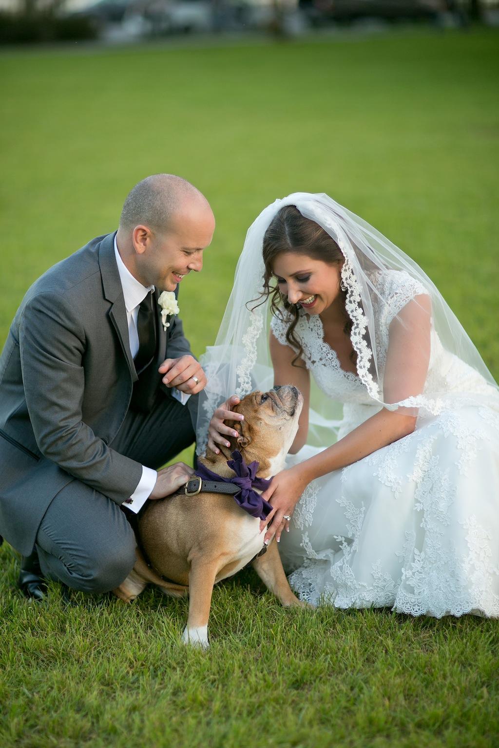 Downtown St. Pete Wedding - Birchwood Wedding - North Straub Park Wedding - Jenn Hopkins Photography (42)