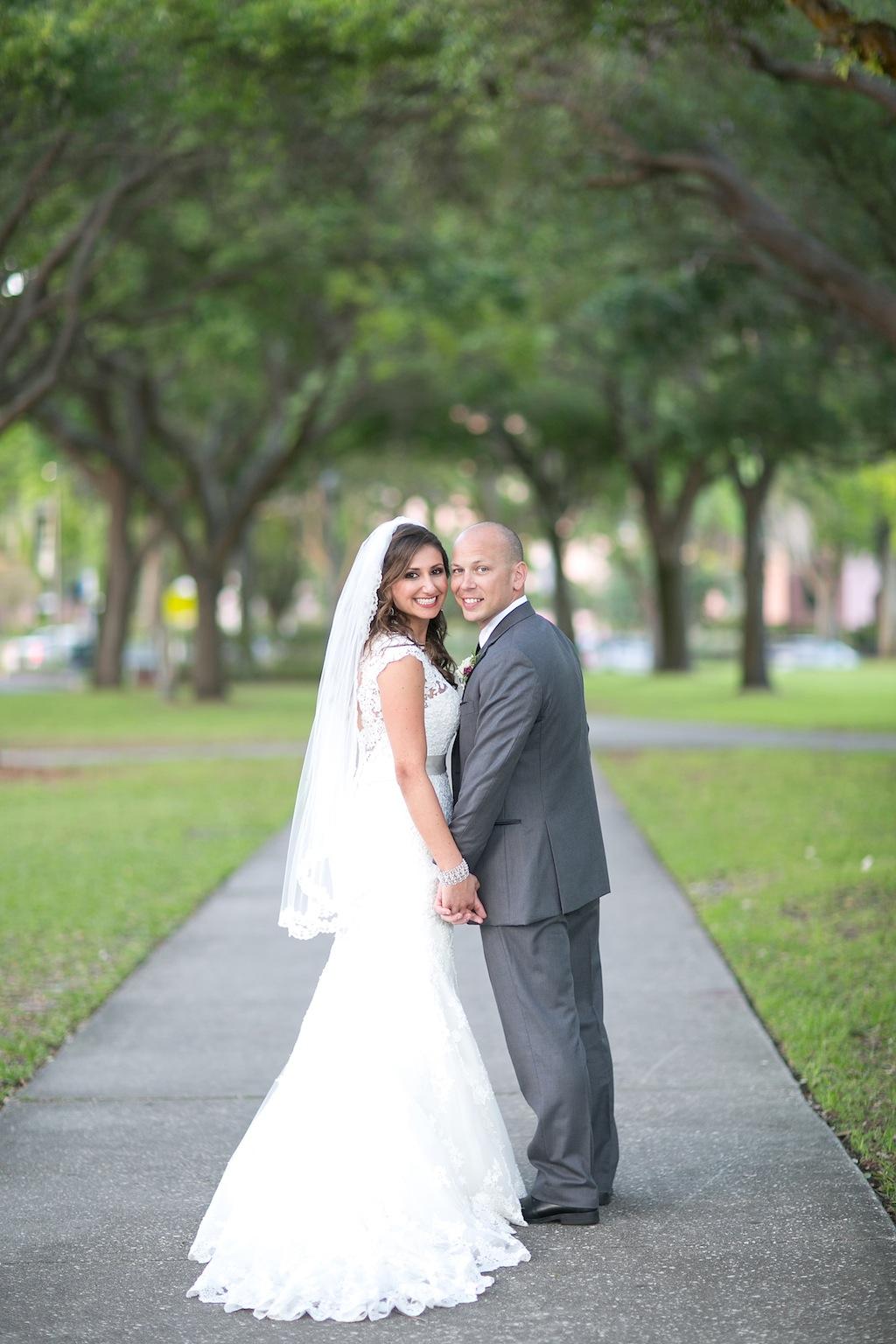 Downtown St. Pete Wedding - Birchwood Wedding - North Straub Park Wedding - Jenn Hopkins Photography (43)