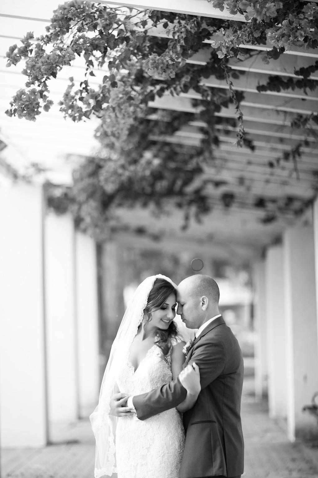 Downtown St. Pete Wedding - Birchwood Wedding - North Straub Park Wedding - Jenn Hopkins Photography (44)