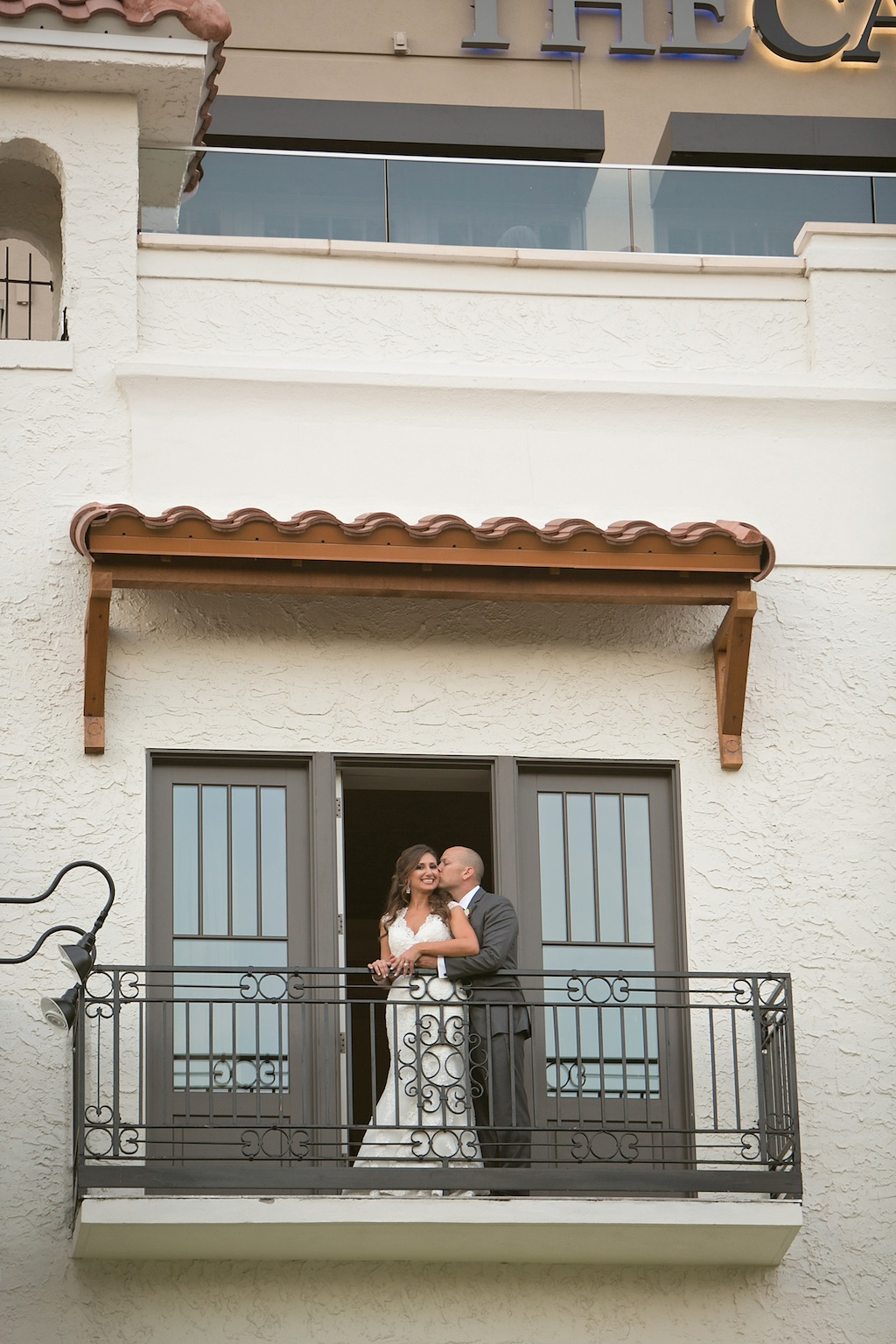 Downtown St. Pete Wedding - Birchwood Wedding - North Straub Park Wedding - Jenn Hopkins Photography (46)