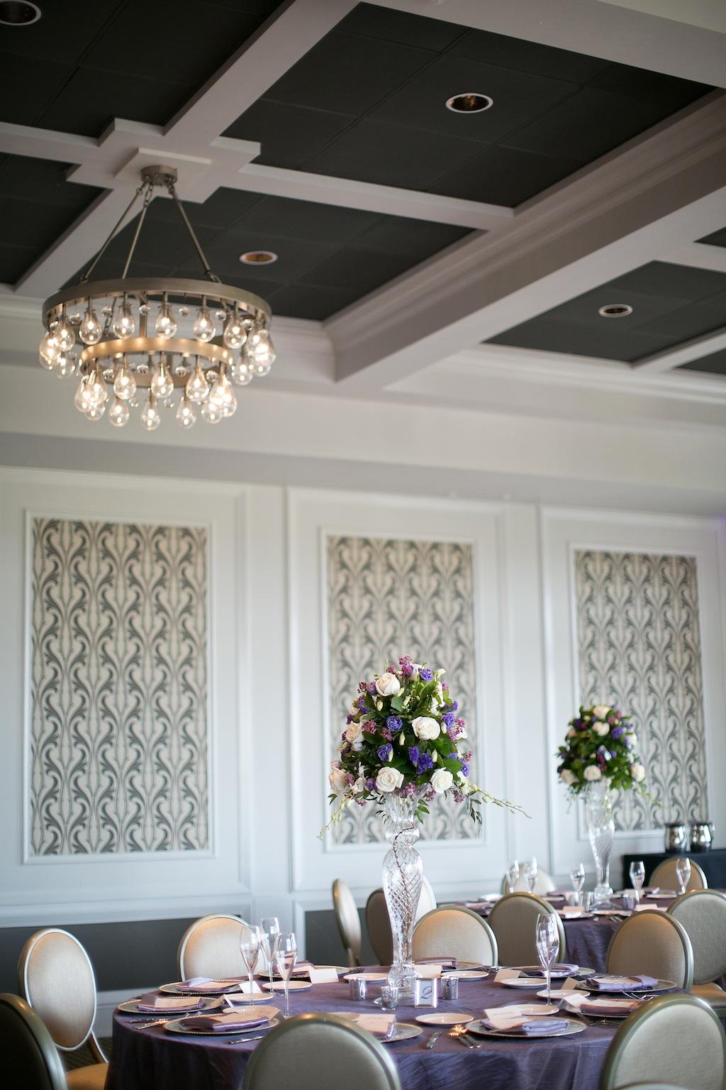 Downtown St. Pete Wedding - Birchwood Wedding - North Straub Park Wedding - Jenn Hopkins Photography (49)