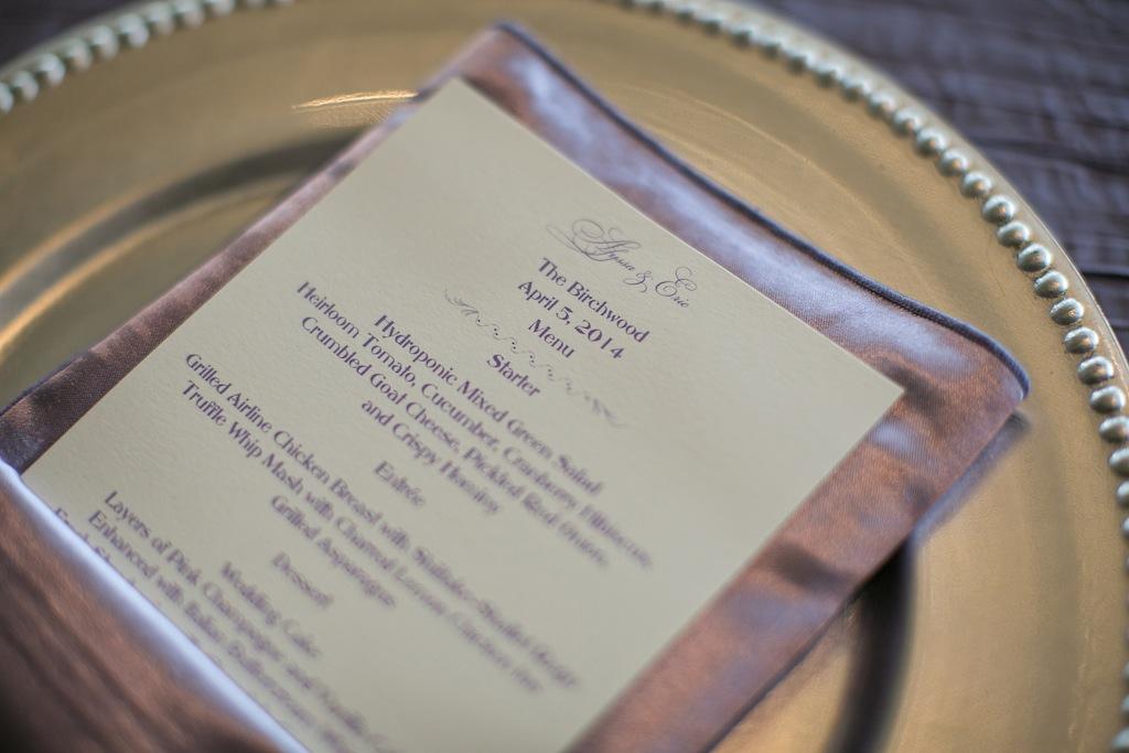 Downtown St. Pete Wedding - Birchwood Wedding - North Straub Park Wedding - Jenn Hopkins Photography (51)