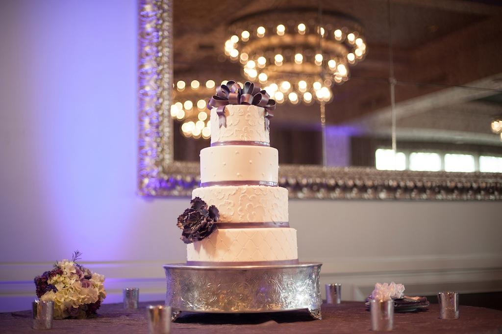 Downtown St. Pete Wedding - Birchwood Wedding - North Straub Park Wedding - Jenn Hopkins Photography (53)