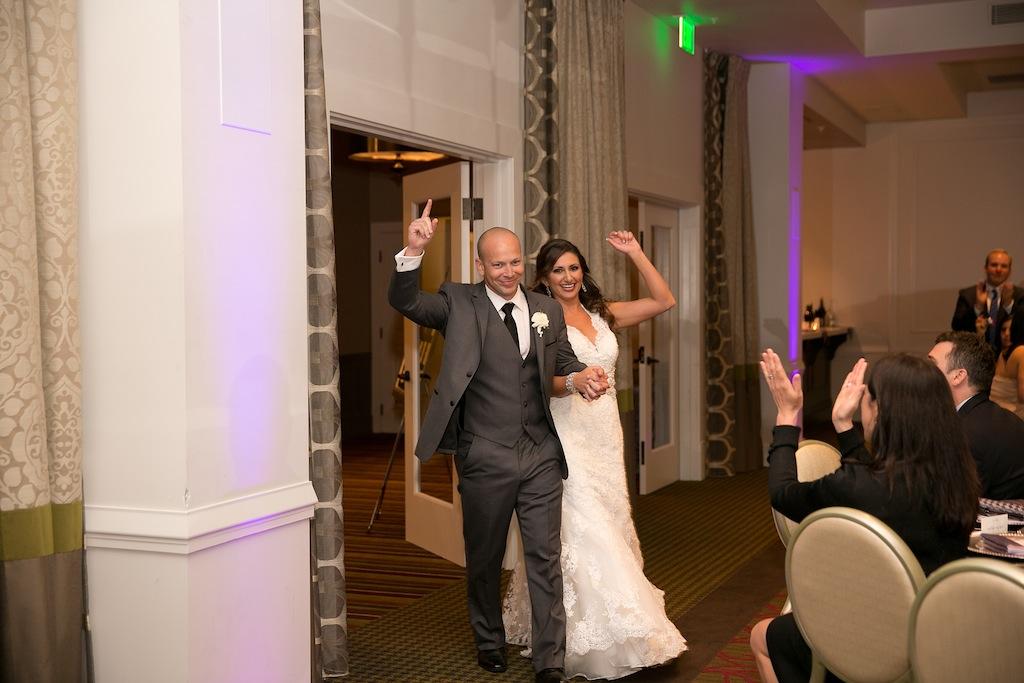 Downtown St. Pete Wedding - Birchwood Wedding - North Straub Park Wedding - Jenn Hopkins Photography (55)
