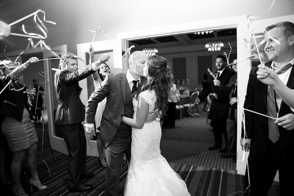 Downtown St. Pete Wedding - Birchwood Wedding - North Straub Park Wedding - Jenn Hopkins Photography (58)