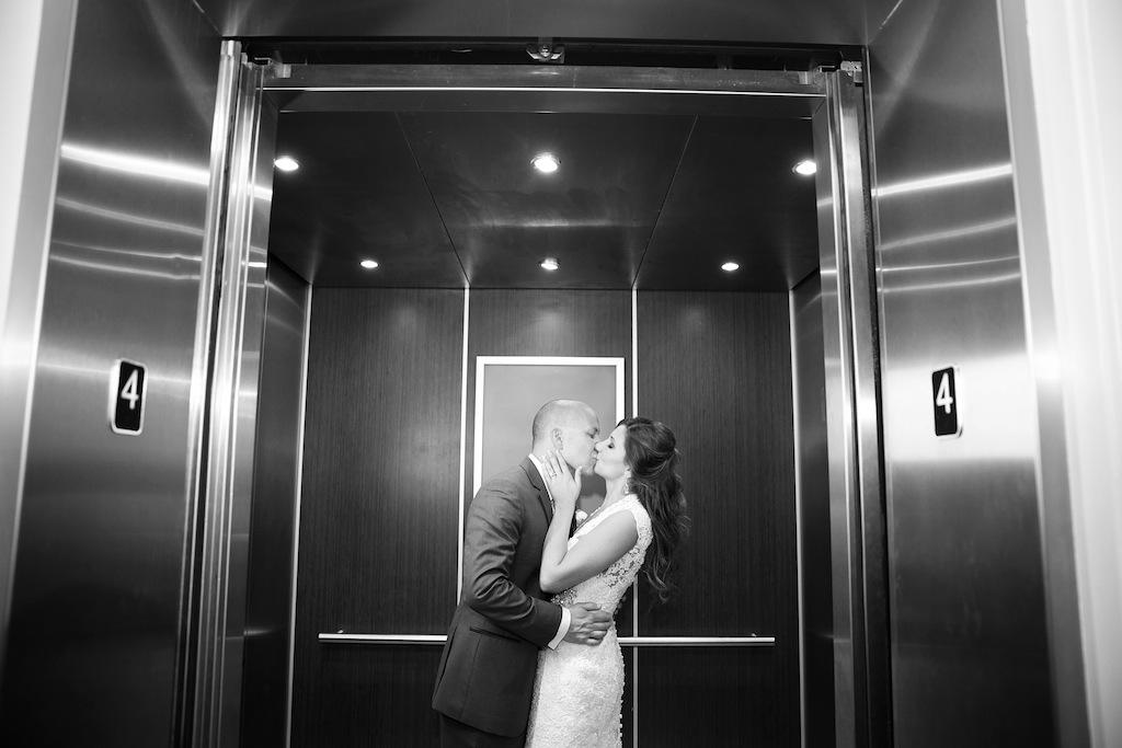 Downtown St. Pete Wedding - Birchwood Wedding - North Straub Park Wedding - Jenn Hopkins Photography (59)