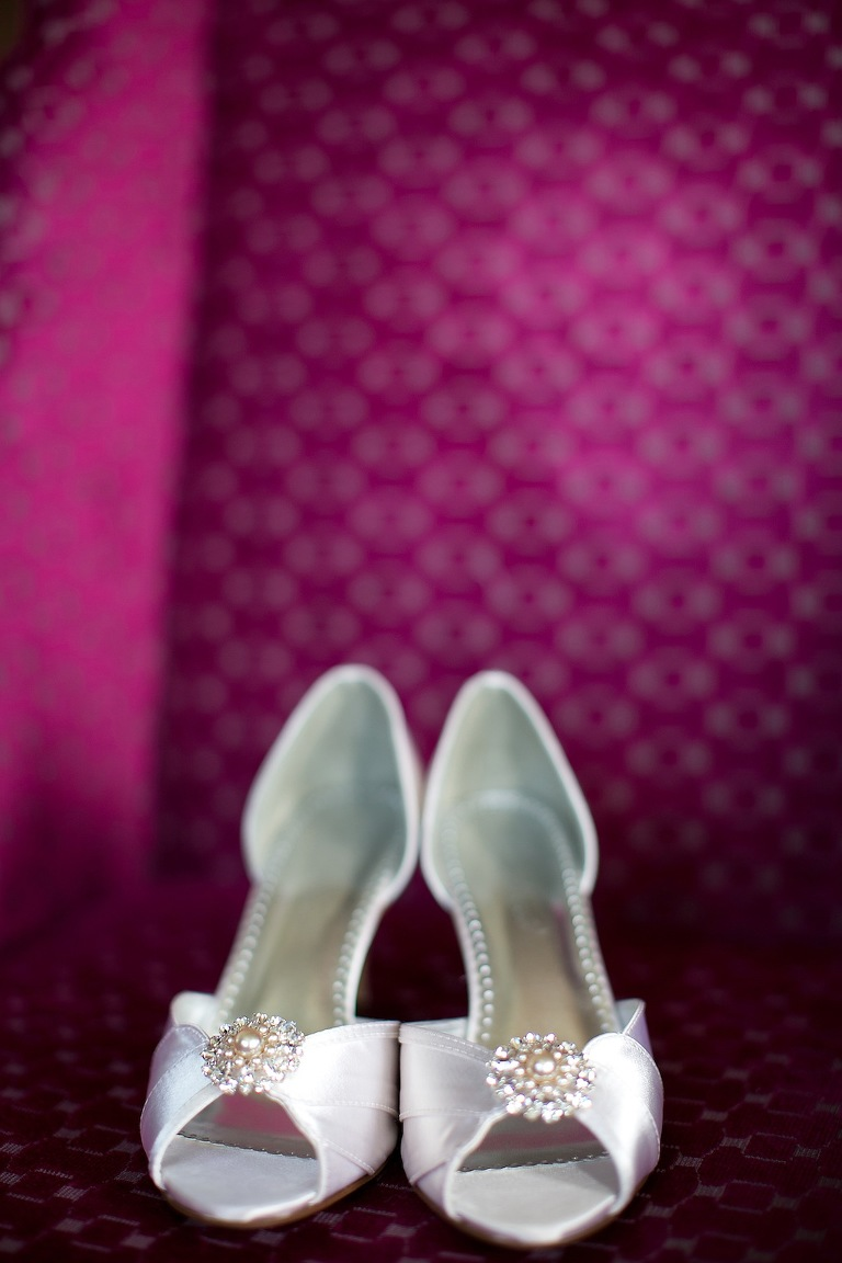 Downtown St. Pete Wedding - Birchwood Wedding - North Straub Park Wedding - Jenn Hopkins Photography (3)