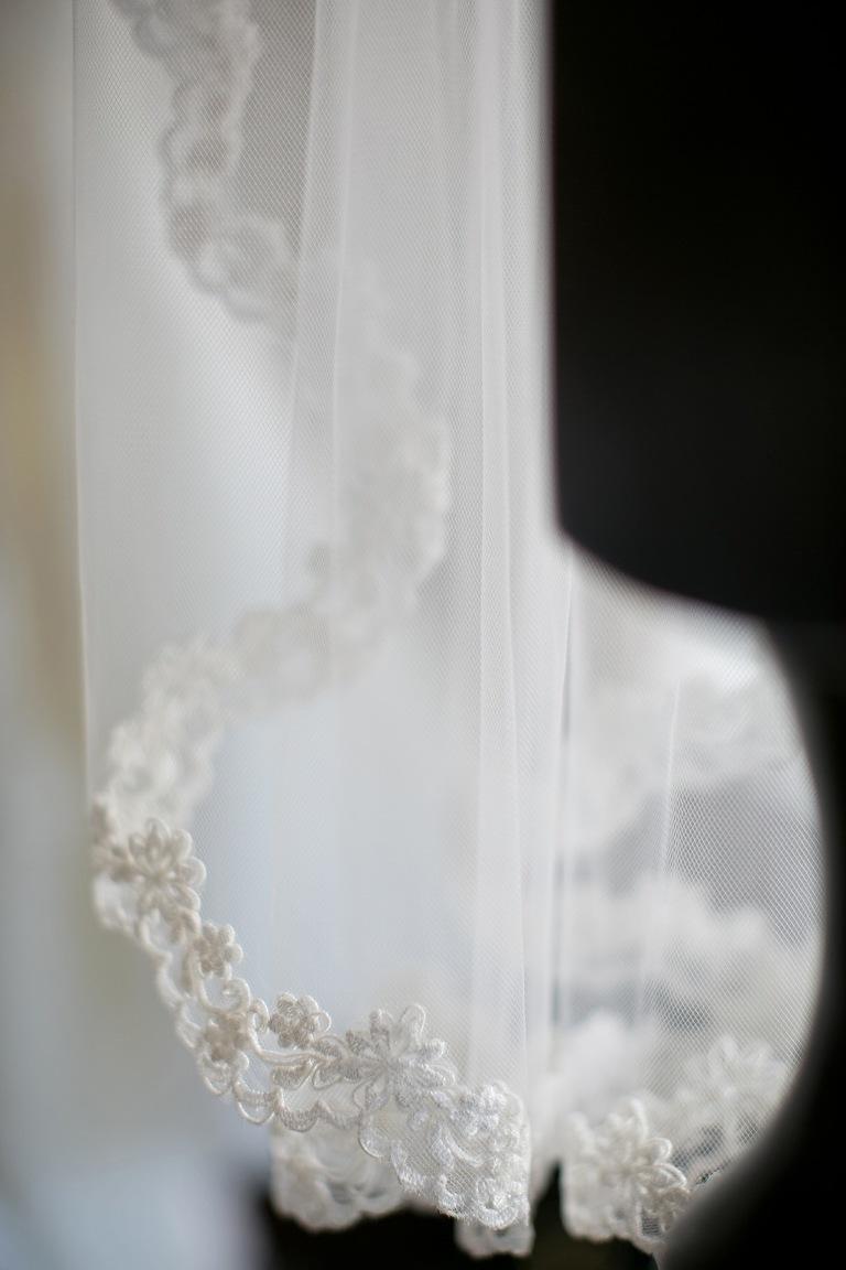 Downtown St. Pete Wedding - Birchwood Wedding - North Straub Park Wedding - Jenn Hopkins Photography (5)