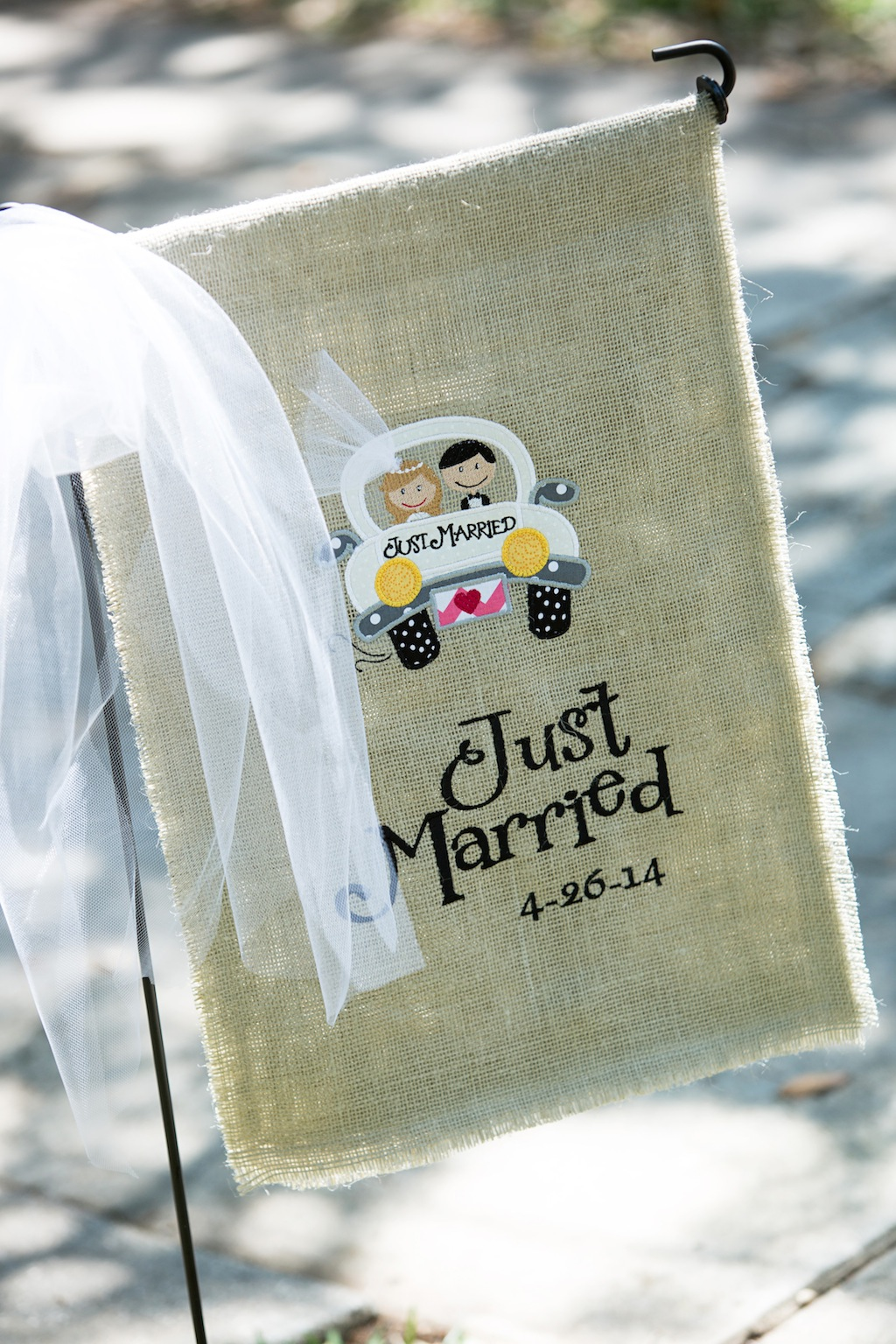 "Cream, White, & Gold ""Old Florida"" Wedding in South Tampa - Tampa Yacht Club Wedding - Tampa Wedding Photographer Blue Lane Studios (1)"