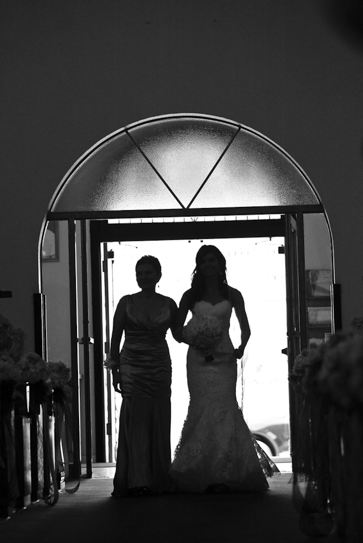 1920's Vintage, Ybor City Wedding - Centro Asturiano Wedding - Tampa Wedding Photographer Roberts Imagery - Tampa Wedding Florist Northside Florist (27)