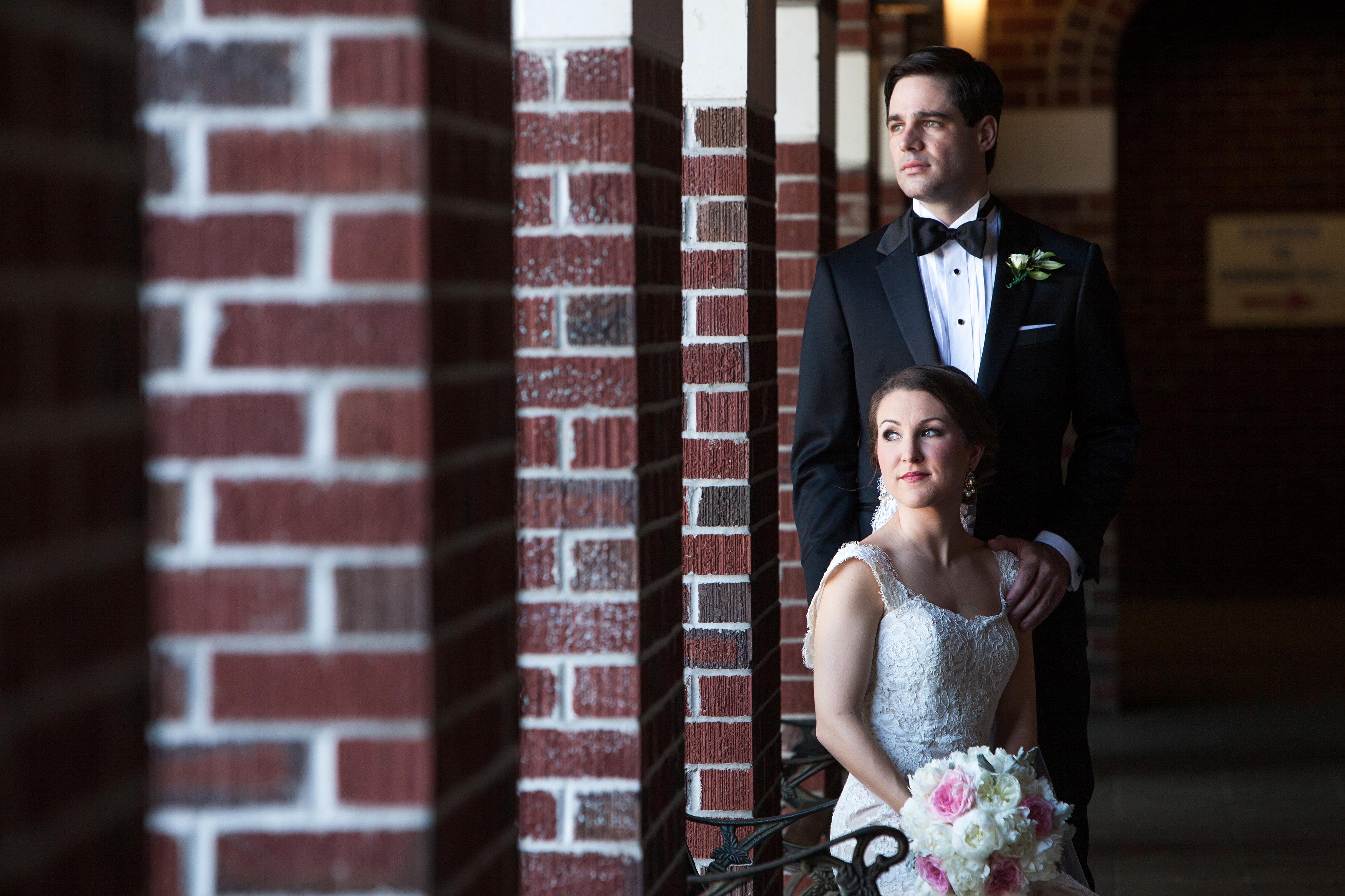 "Cream, White, & Gold ""Old Florida"" Wedding in South Tampa - Tampa Yacht Club Wedding - Tampa Wedding Photographer Blue Lane Studios (36)"