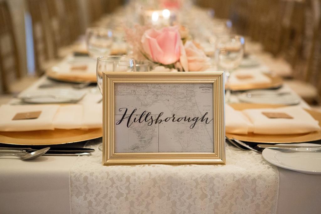 "Cream, White, & Gold ""Old Florida"" Wedding in South Tampa - Tampa Yacht Club Wedding - Tampa Wedding Photographer Blue Lane Studios (52)"