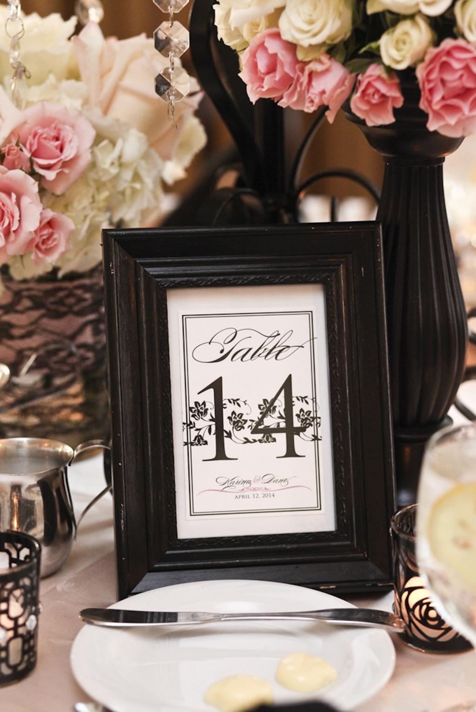 1920's Vintage, Ybor City Wedding - Centro Asturiano Wedding - Tampa Wedding Photographer Roberts Imagery - Tampa Wedding Florist Northside Florist (48)