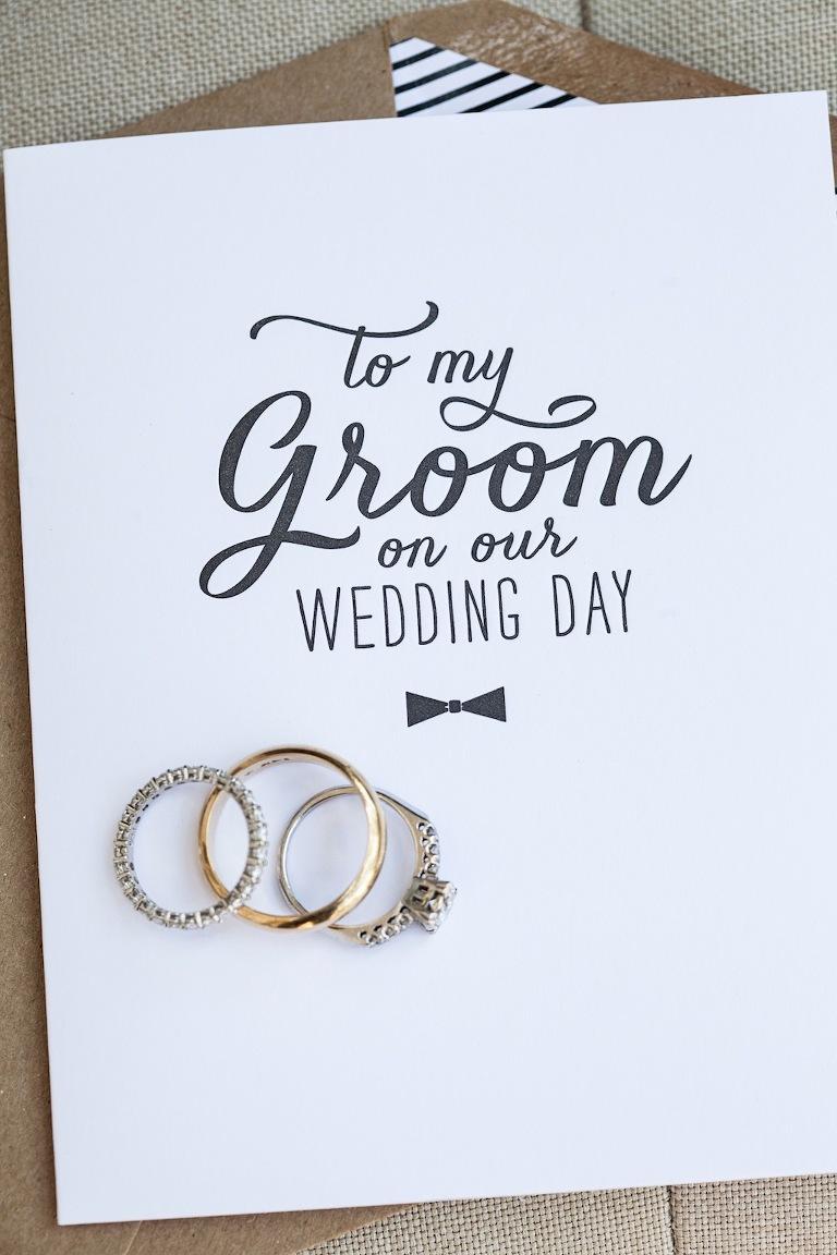 "Cream, White, & Gold ""Old Florida"" Wedding in South Tampa - Tampa Yacht Club Wedding - Tampa Wedding Photographer Blue Lane Studios (5)"
