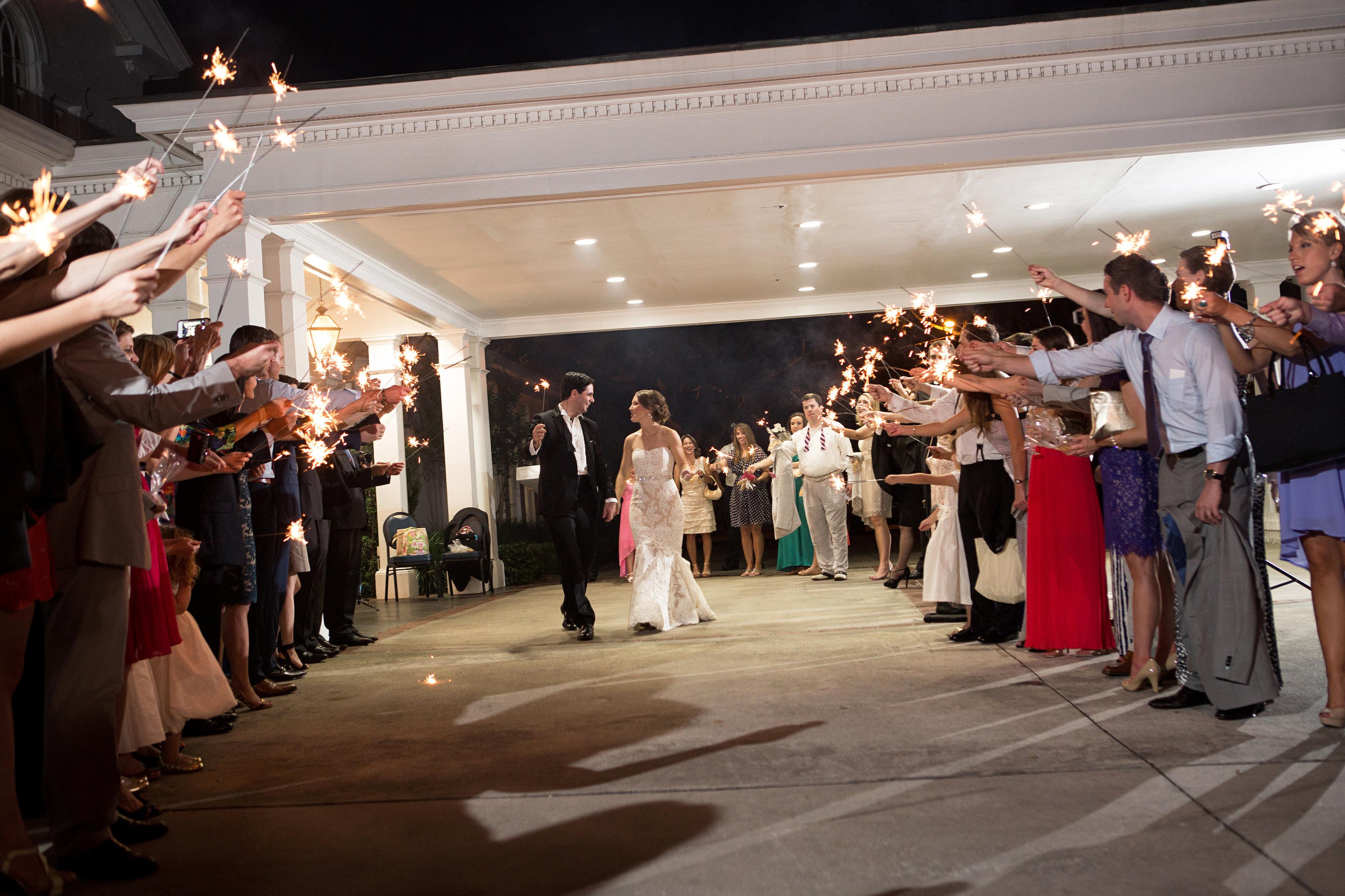 "Cream, White, & Gold ""Old Florida"" Wedding in South Tampa - Tampa Yacht Club Wedding - Tampa Wedding Photographer Blue Lane Studios (67)"