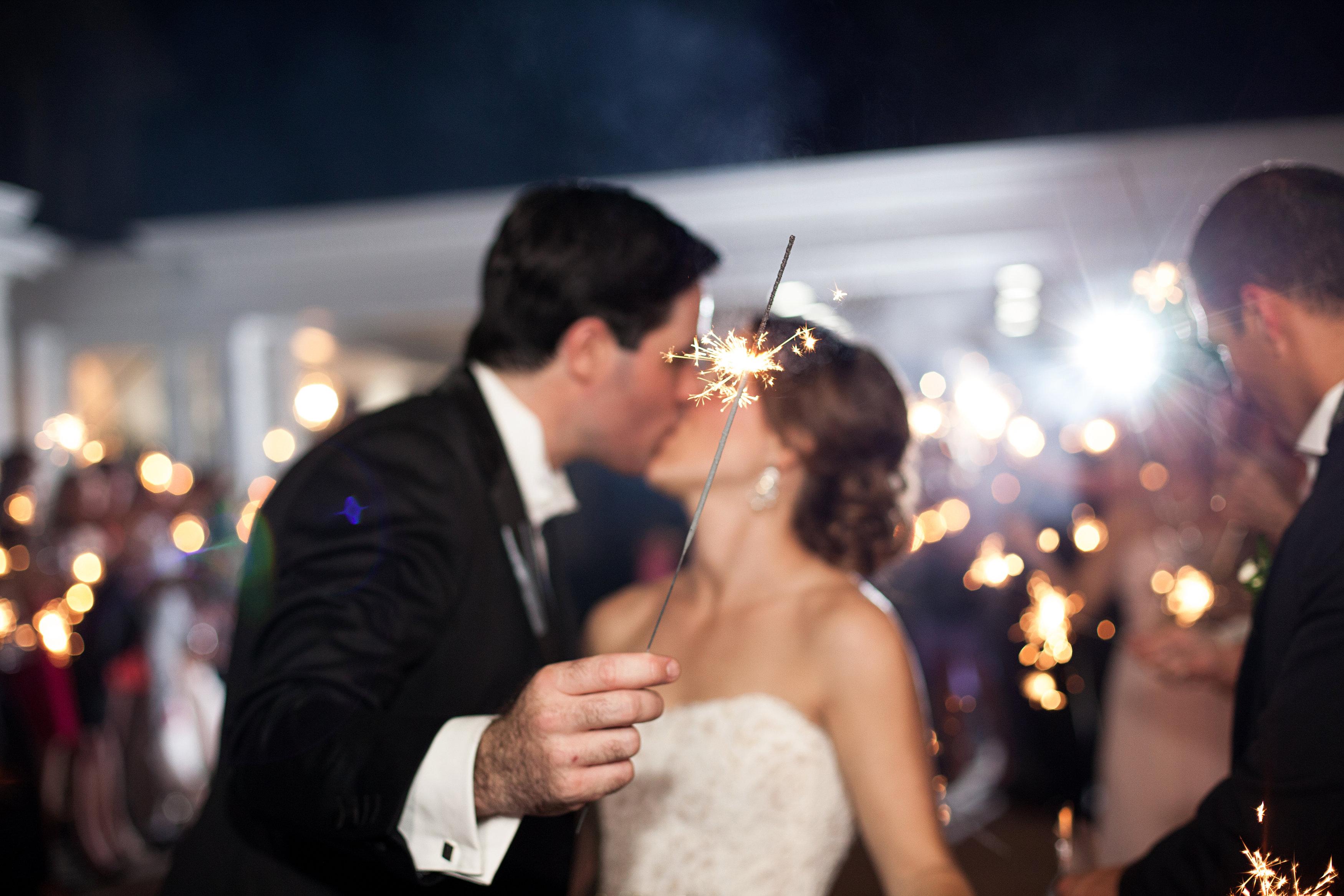 "Cream, White, & Gold ""Old Florida"" Wedding in South Tampa - Tampa Yacht Club Wedding - Tampa Wedding Photographer Blue Lane Studios (68)"