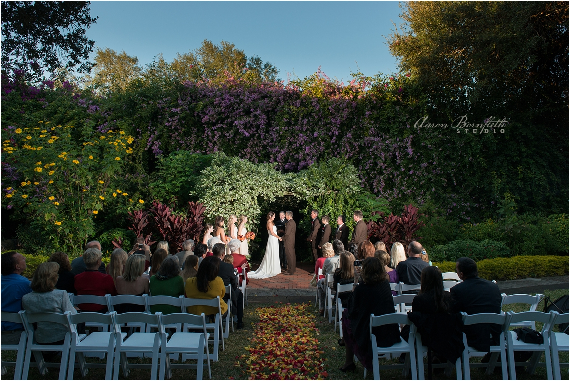 St Pete Bridal Show At Sunken Gardens October 5 2014