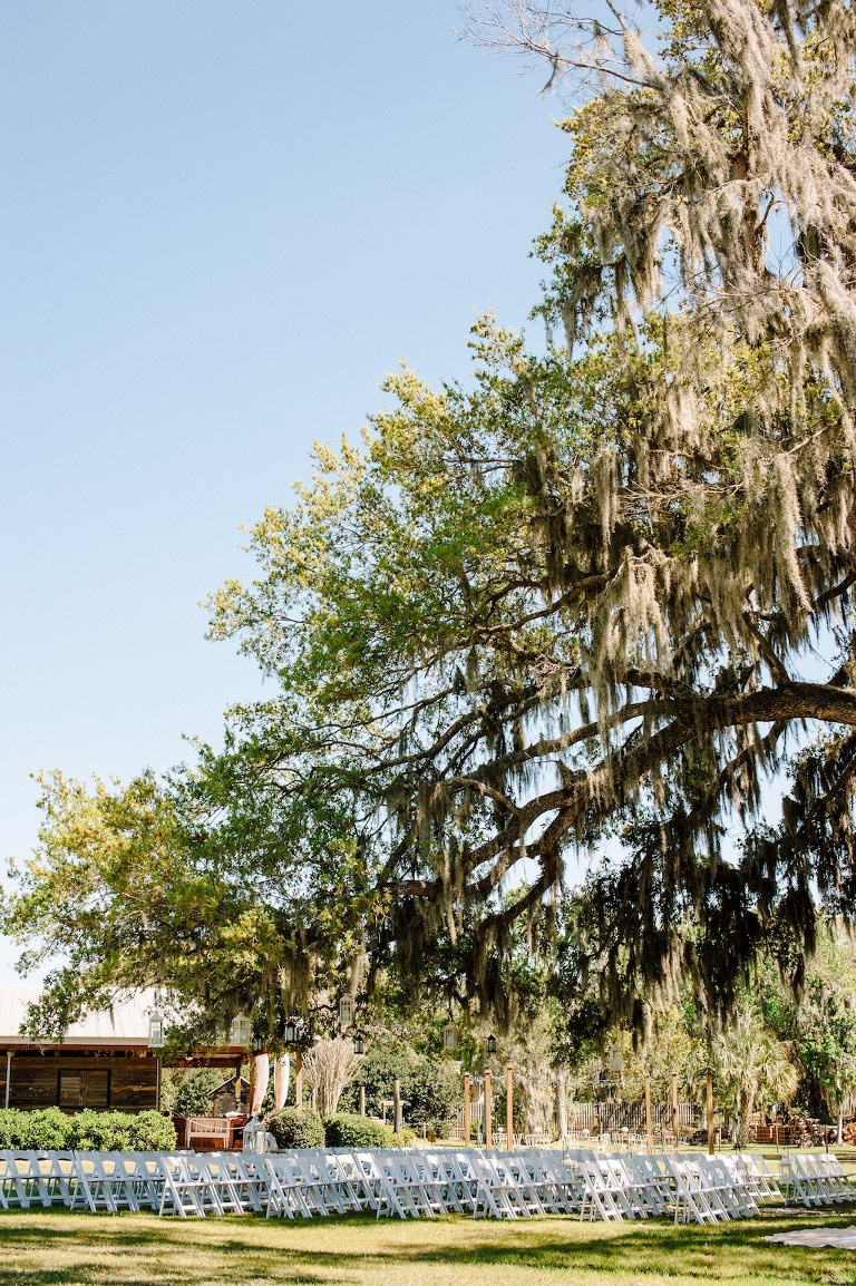 Mint, Coral and Yellow Rustic, Chic Cross Creek Ranch Wedding - Tampa Wedding Photographer 12-1 Photography (1)
