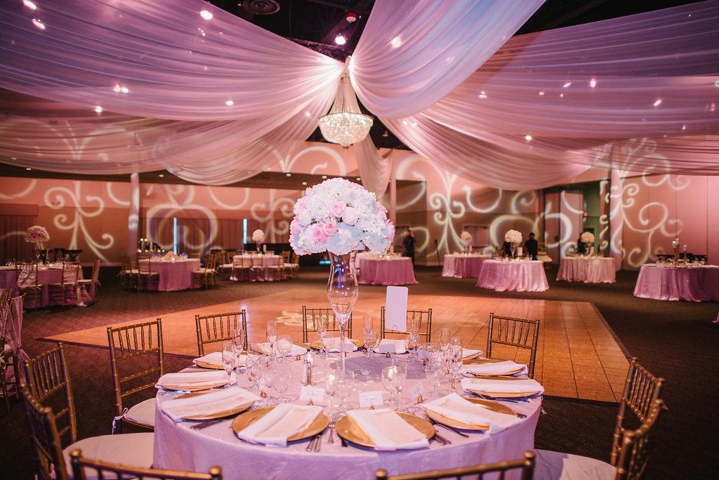 Wedding Invitations Tampa as awesome invitation design
