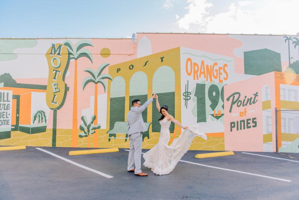 Tampa Wedding Photographer | St. Pete Wedding Photographer | Kera Photography
