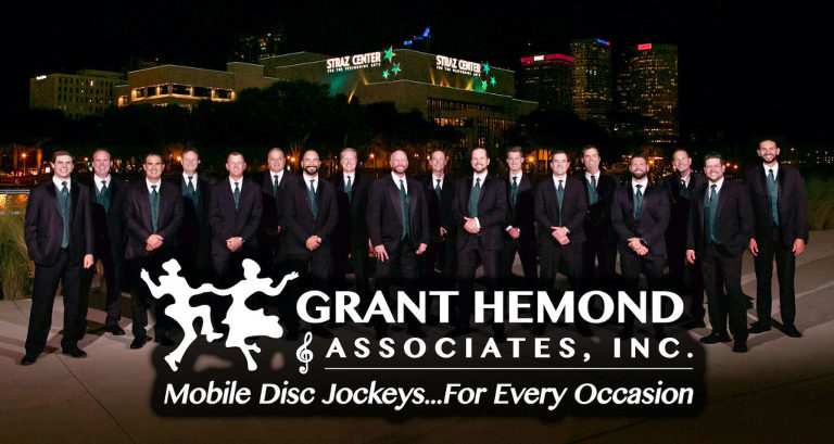 Grant Hemond and Associates 2020 Picture