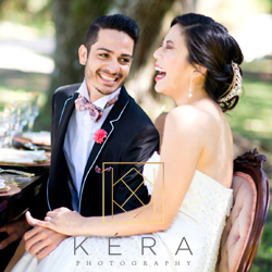 Best Tampa Wedding Photographer - Kera Photography