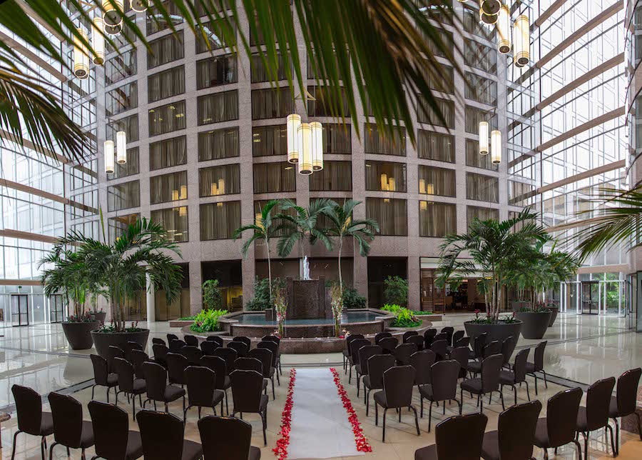 Centre Club » Marry Me Tampa Bay Wedding Blog & Planning Site