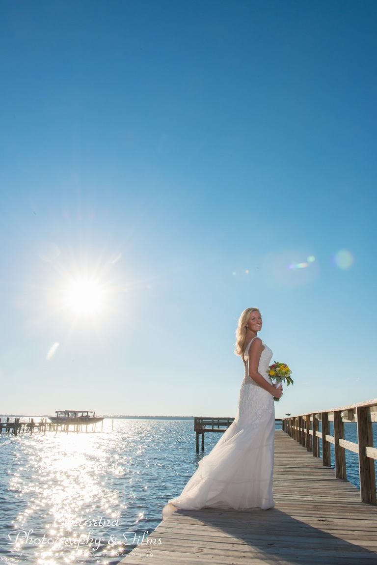 Free Tickets to Beso Del Sol Resort Wedding Show 3/29/15