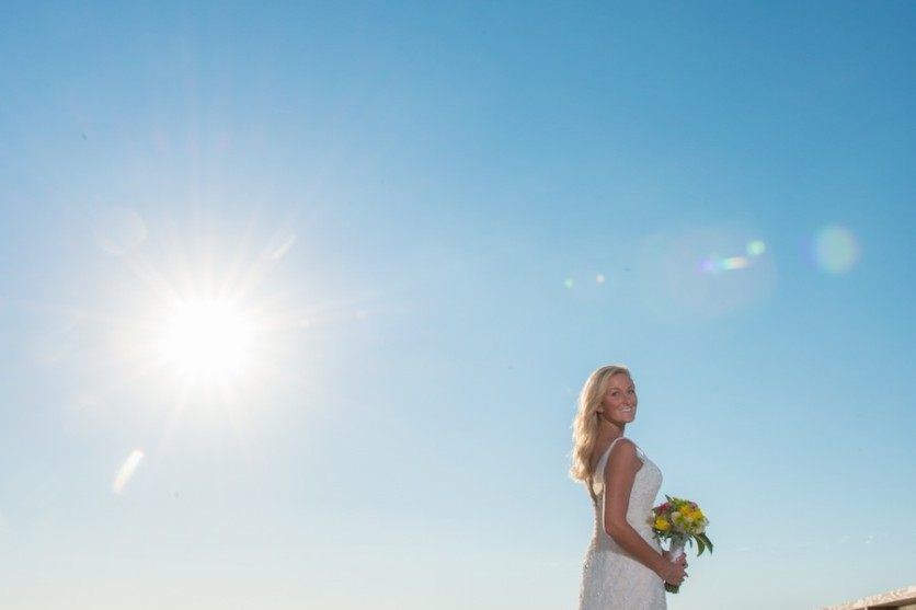 Waterfront Wedding Venue Beso del Sol | Dunedin, Fl - Tampa Bay (4)