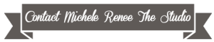 Contact Michele Renee The Studio | Wedding Hair & Makeup