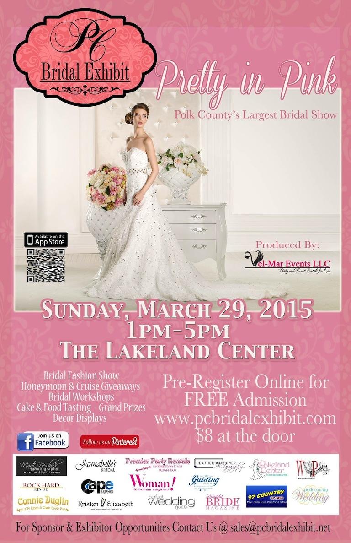 Tampa Bay Wedding Blog - Real Local Wedding Inspiration