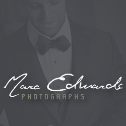 Marc Edwards Photographs | Best, Upscale St. Pete Wedding Photographer