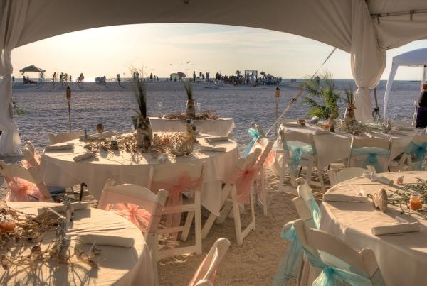 Local Wedding Venues Near Me: Weddings On The Water » Marry Me Tampa Bay