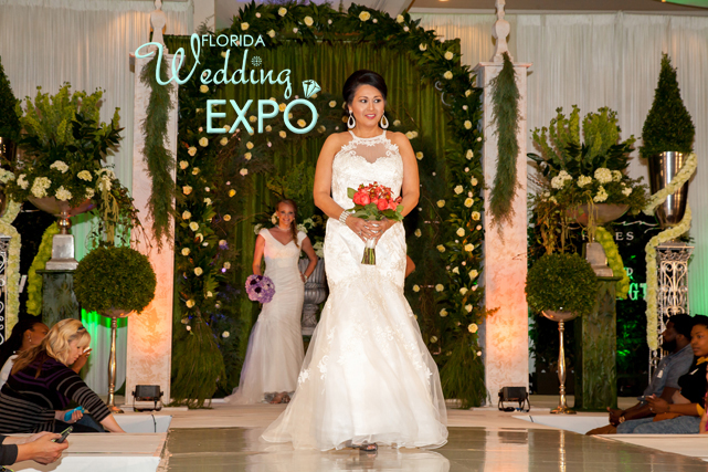 50 Off Tickets To Florida Wedding Expo Tampa