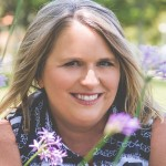 Tammy Waterman | St. Pete Wedding Planner Special Moments