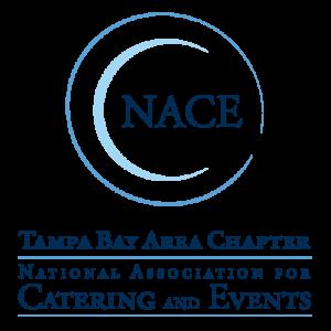Tampa Bay Wedding Networking Organization NACE | Marry Me Tampa Bay