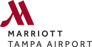 Marriott Tampa Airport | Tampa Wedding Venue