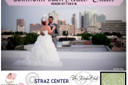 Tampa Bay Wedding Networking | Marry Me Tampa Bay Downtown Tampa Venue Crawl