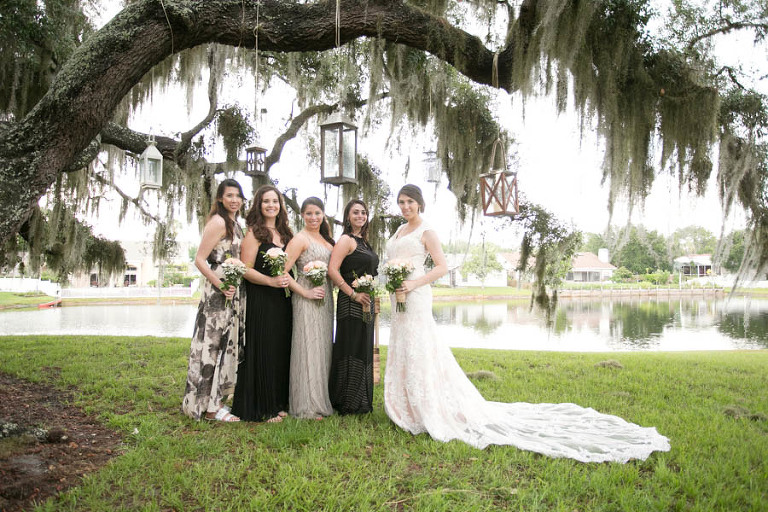 Tampa Bay Wedding Round Up