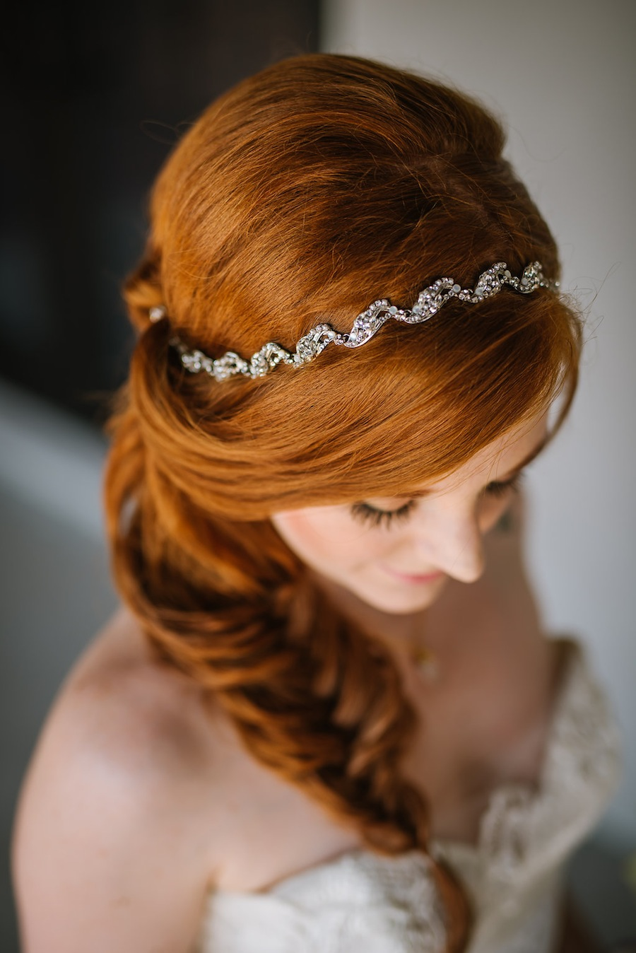 wedding hair and makeup tampa best wedding hair amp makeup artists in tampa bay 9684